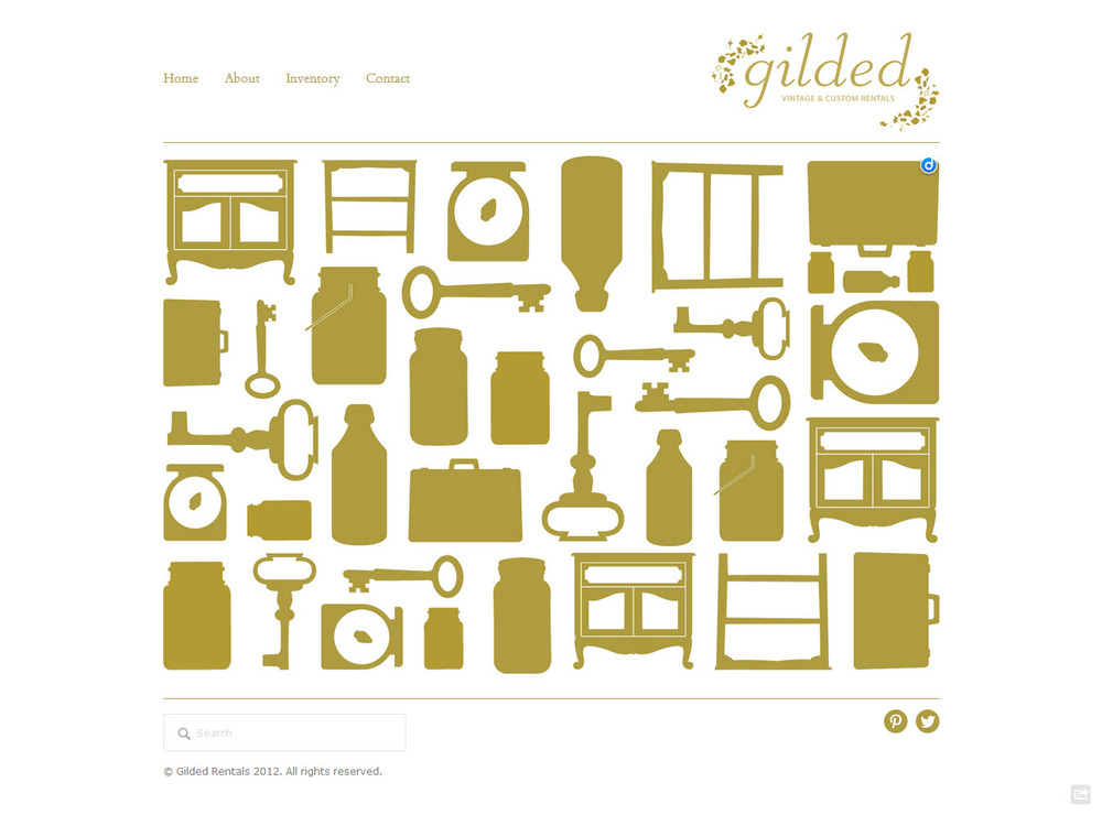 gilded-rentals-site.jpg