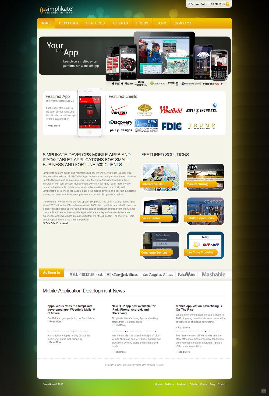 simplikate-website.jpg