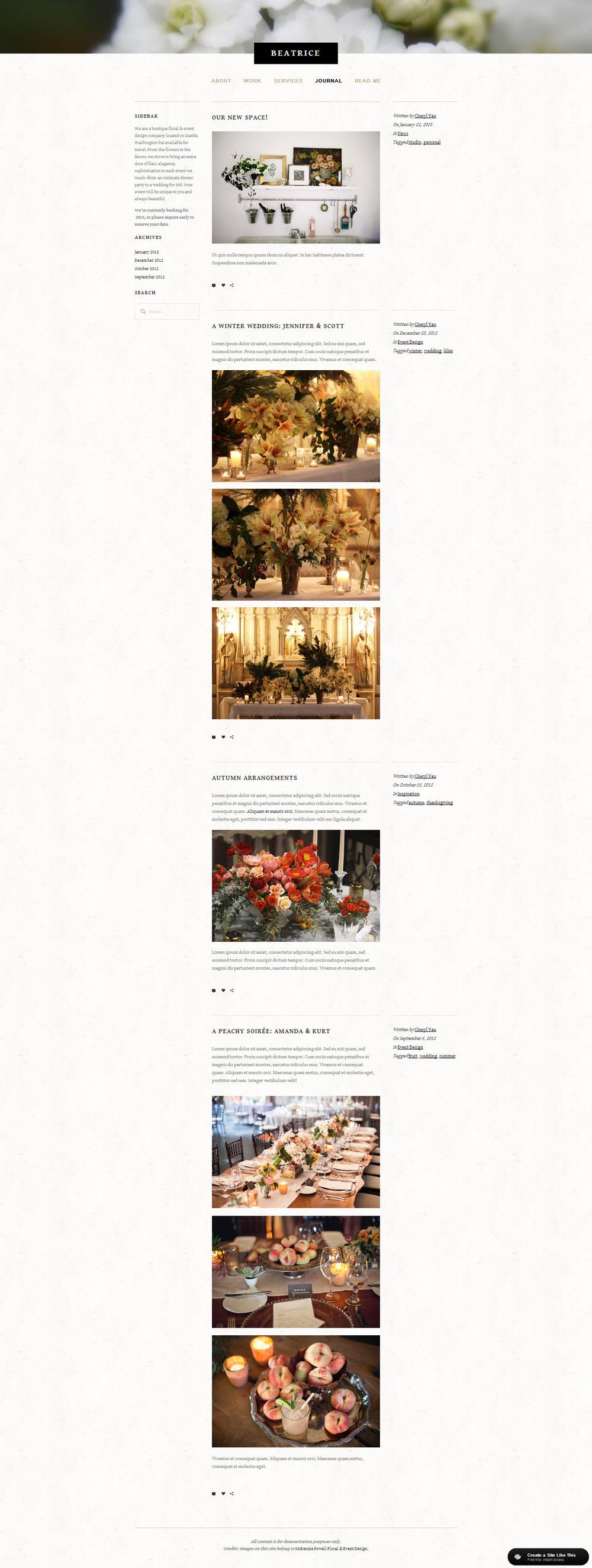 beatrice-blog.jpg