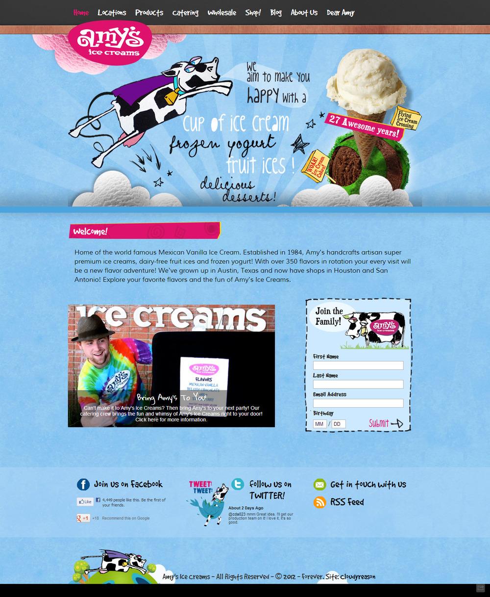 amys-ice-creams.jpg