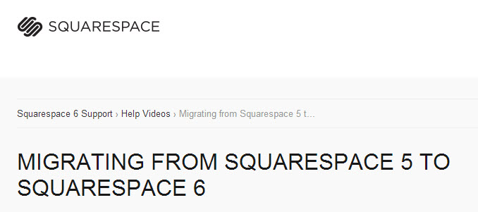 (Click the image to check out Squarespace's step-by-step tactical guide.)