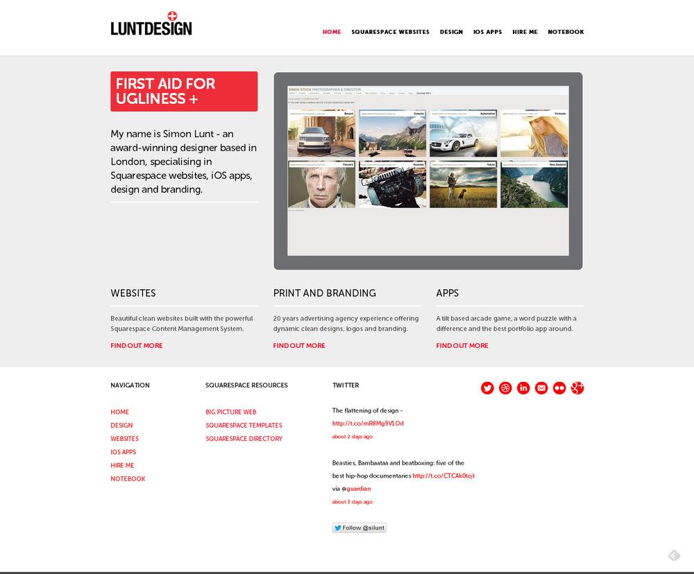 lunt-design.jpg