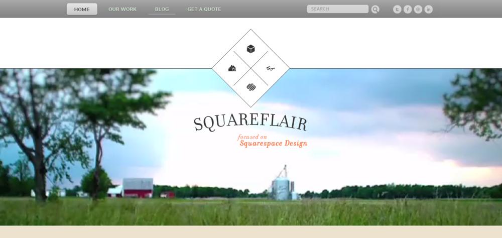 squareflair.png