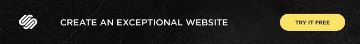 personal-branding-blog-footer-ad.jpg
