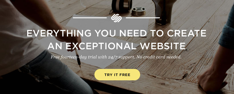 exceptional-websites.jpg