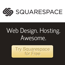 squarespace-about.jpg