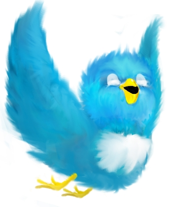 Twitter can open your personal brand up to millions of users.