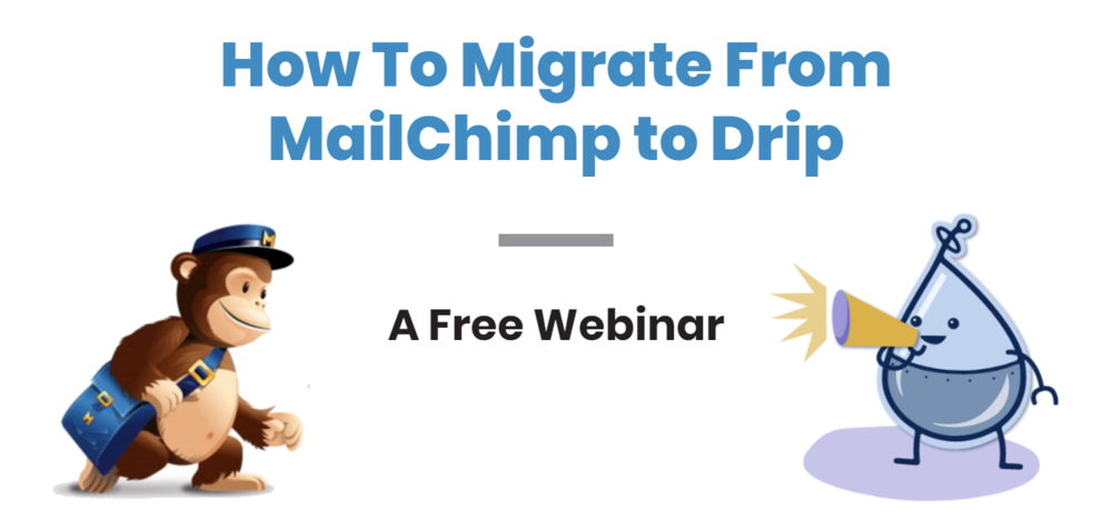 drip-mailchimp-migrate.png