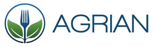 agrian logo color.jpg