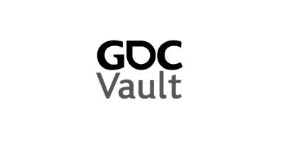 gdc_vault.jpg
