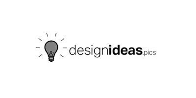Designideas.jpg