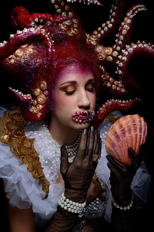 Lady Octopus 3.jpg