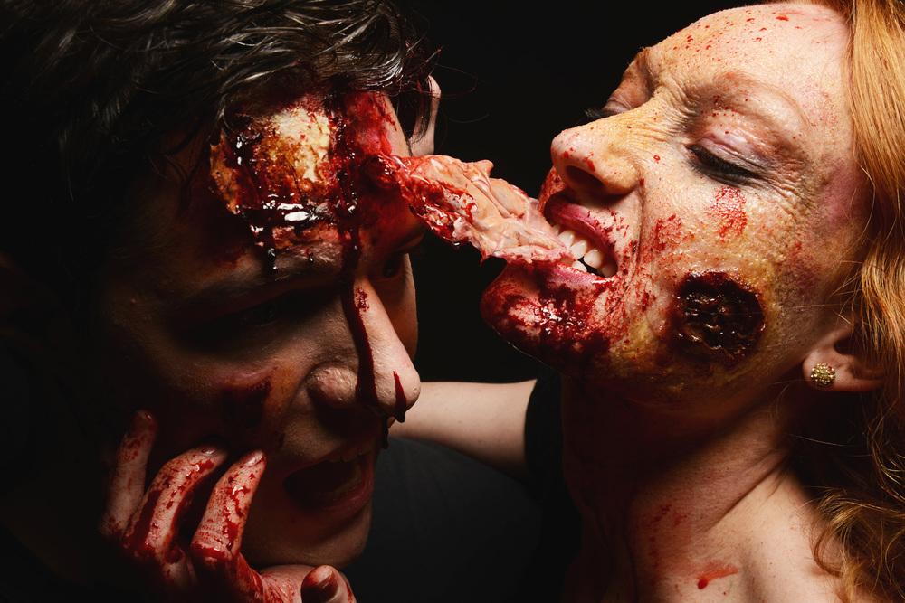 Zombie Bite.jpg