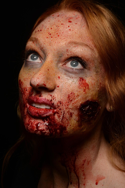 Zombie Jada.jpg