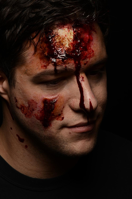 Zombie Jason.jpg