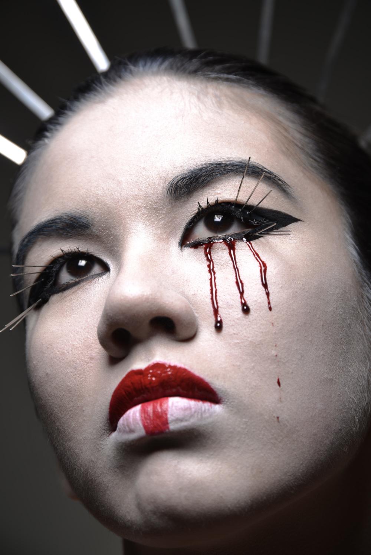 edited kabuki copy.jpg
