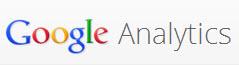 Josh Braaten featured on Google Analytics blog