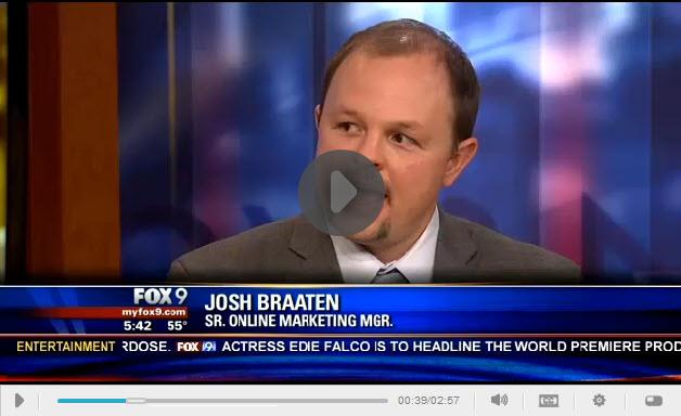 josh-fox.jpg