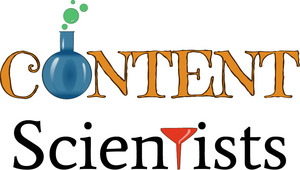 Content Scientists