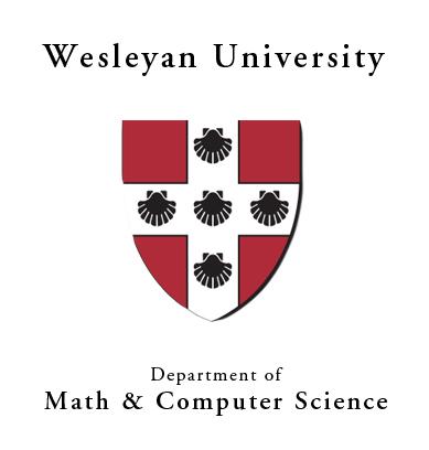 wescs-logo.jpg