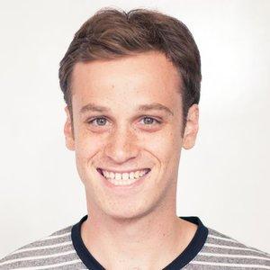 Julian Applebaum '13, Software Engineer at Squarespace, Inc
