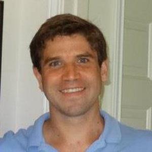 Jonathan Lyons '12, Software Architect, Jaroop