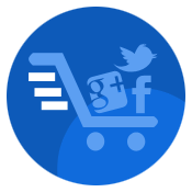 icons-services-social-media.png