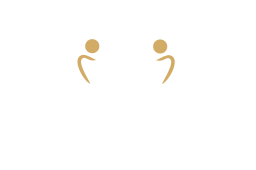 Copy of Sacramento Dental Medicine