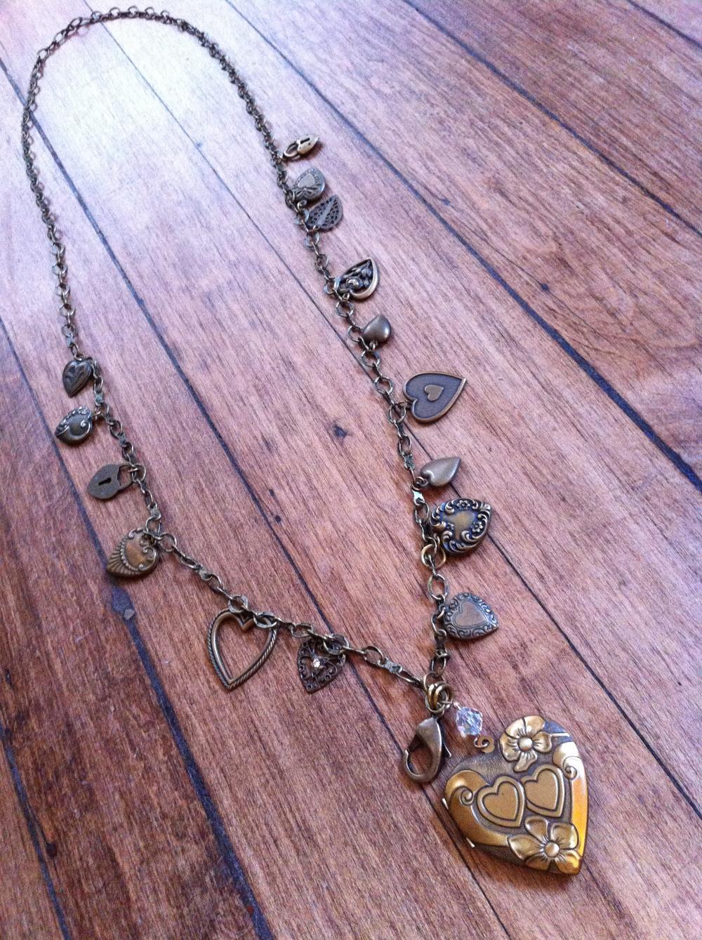31 gold hearts (2).jpg