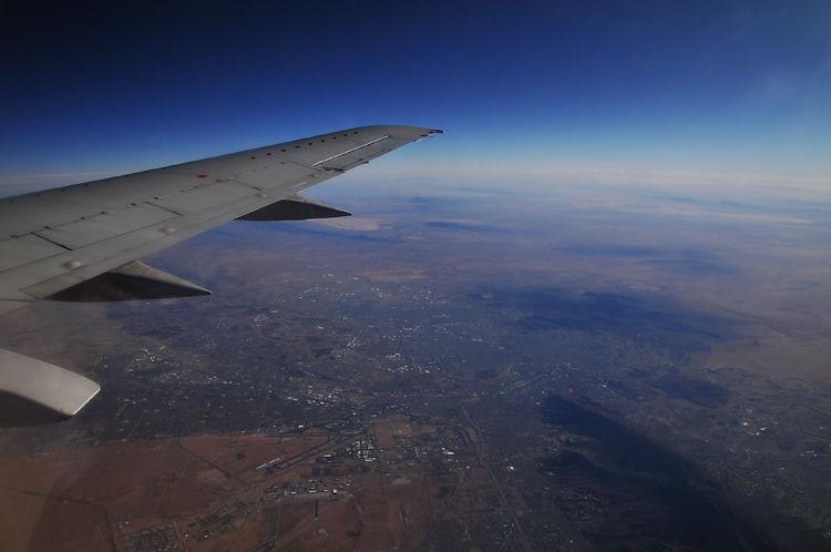 120227plane10.jpg