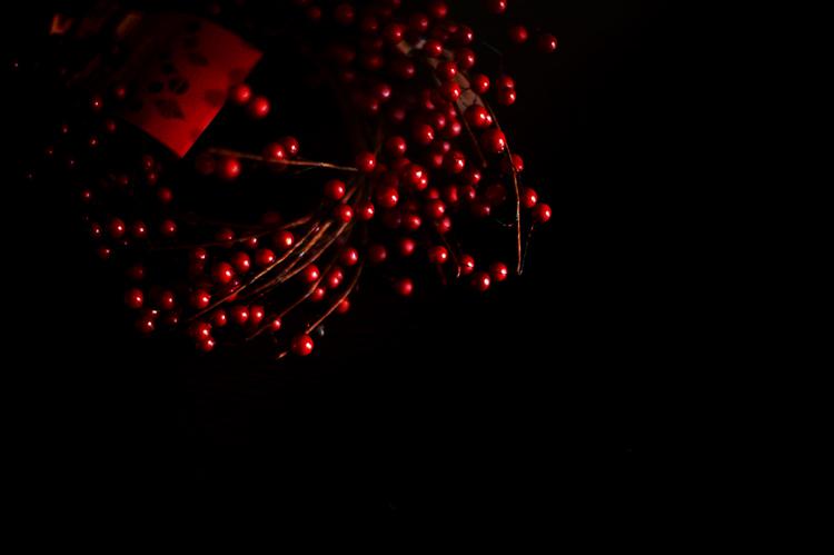 121115berries.jpg