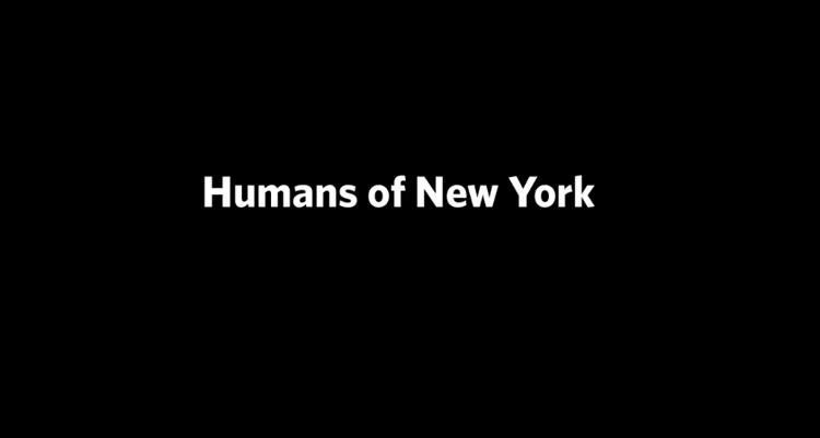 humansofNY.png