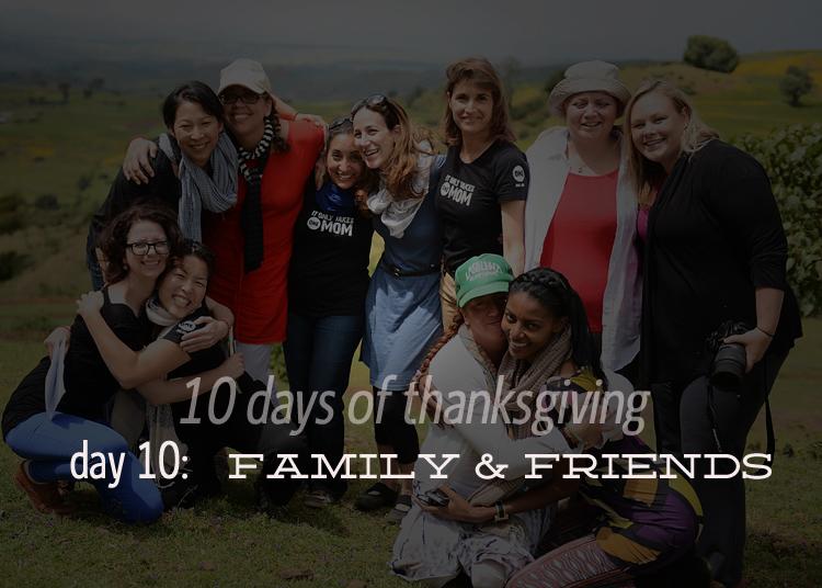 10daysfamily.jpg
