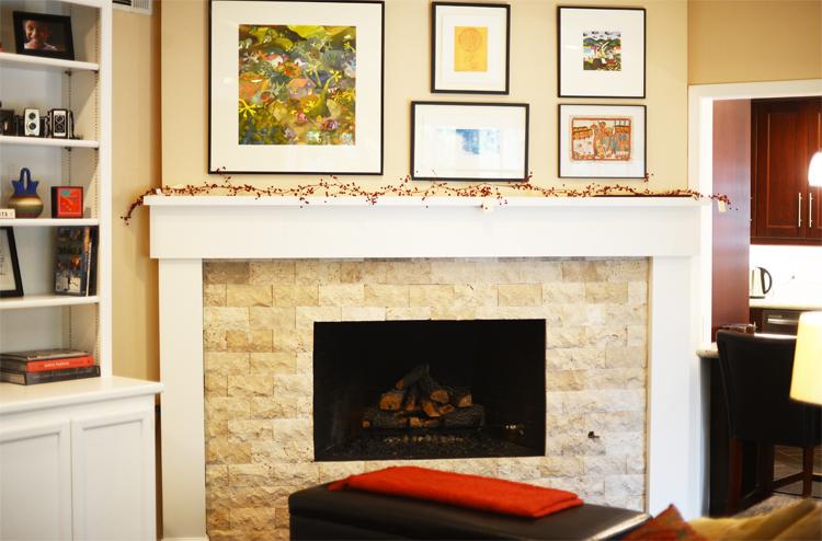 fireplaceafter.jpg