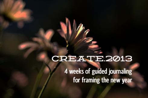 create2013cover.jpg