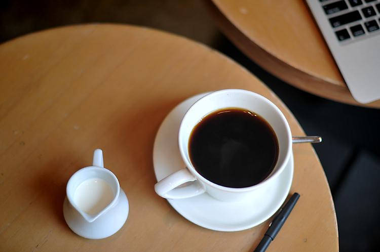 120418straitscoffee.jpg
