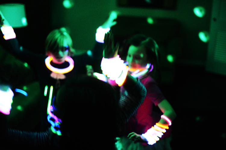 danceparty4.jpg
