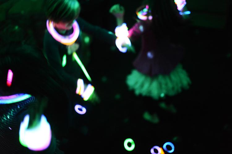 danceparty5.jpg