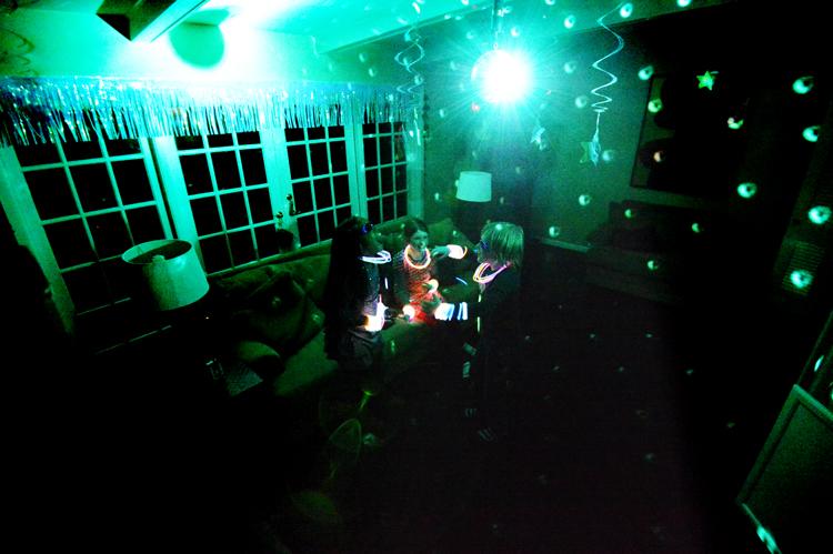danceparty6.jpg