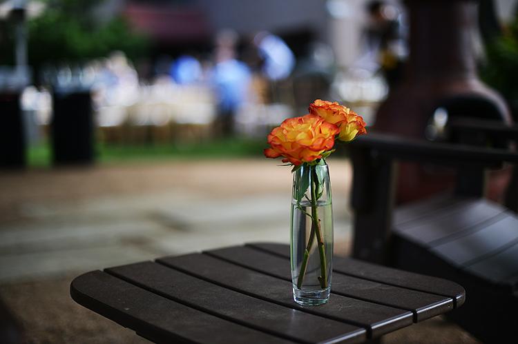 130421flowers.jpg