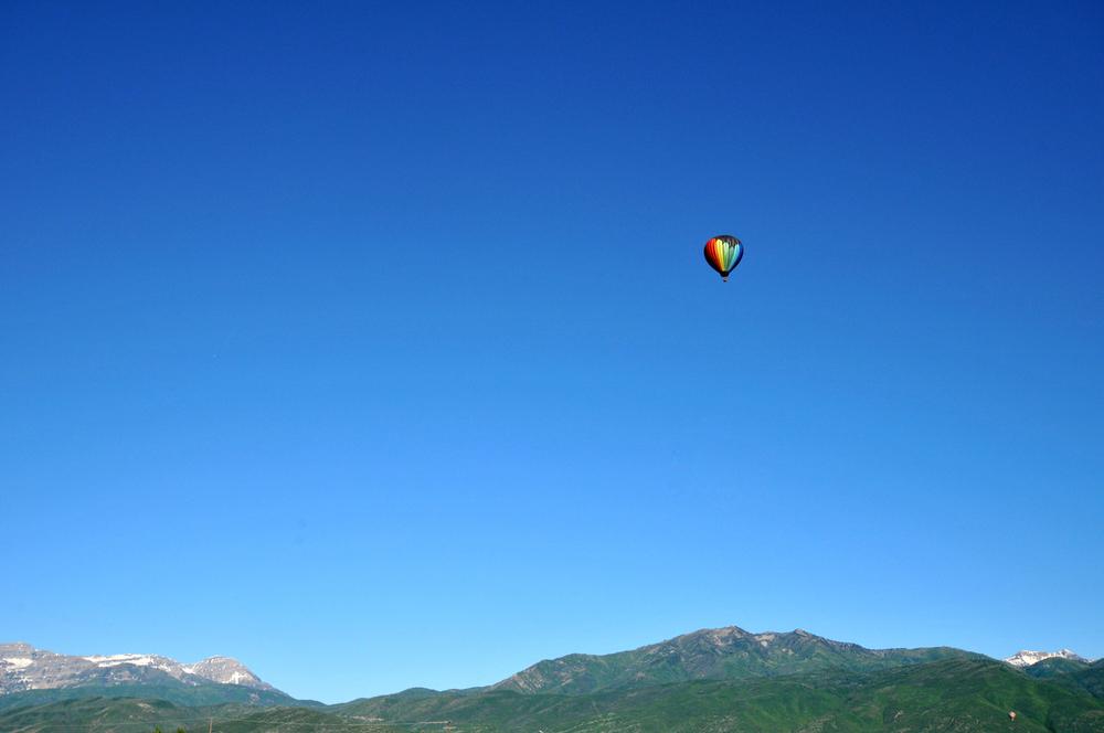 balloon47.jpg