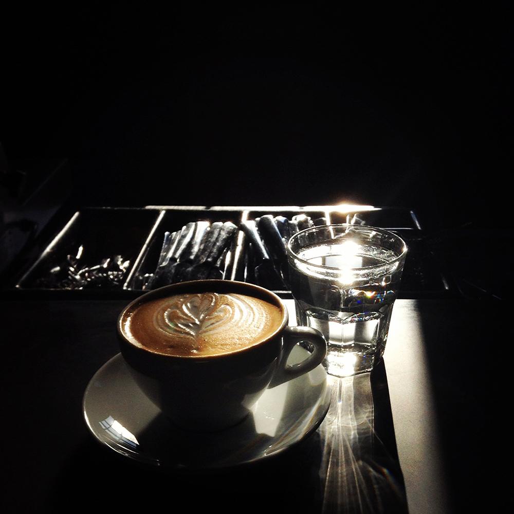130904coffee.jpg