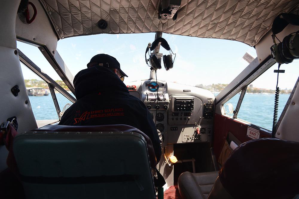 131025seaplane03.jpg
