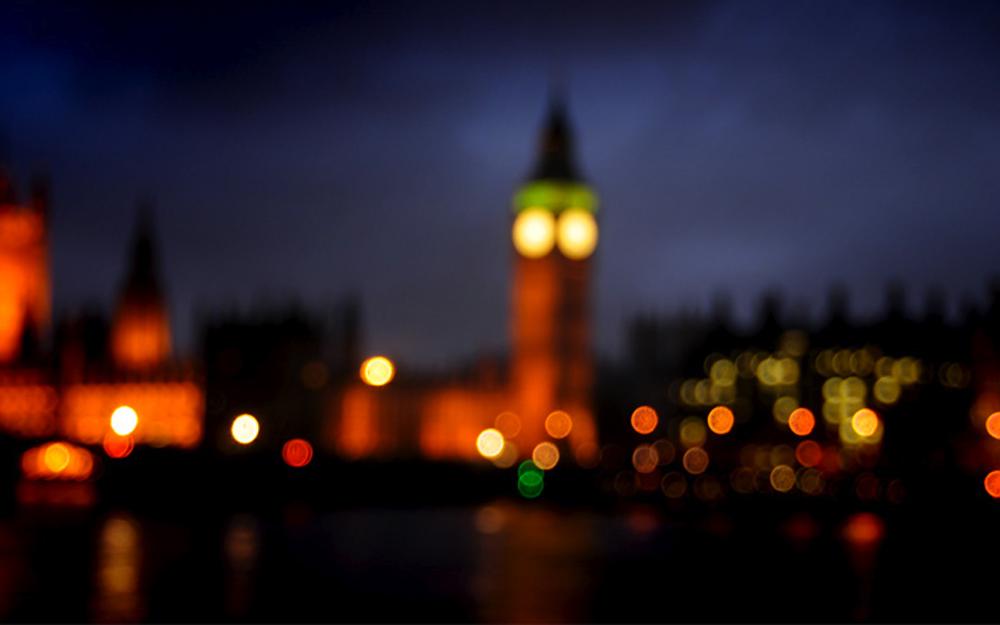 londonlight.jpg