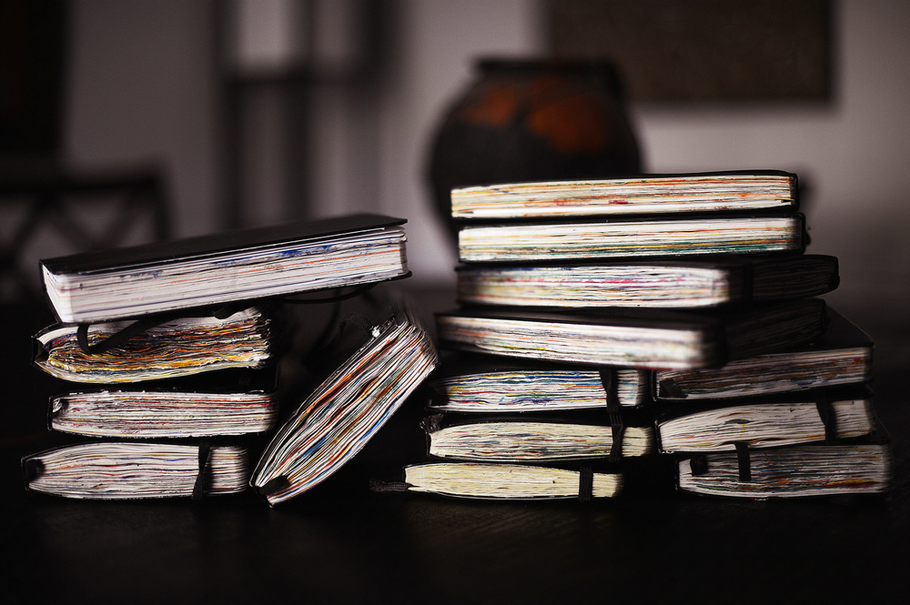 journaling_tips