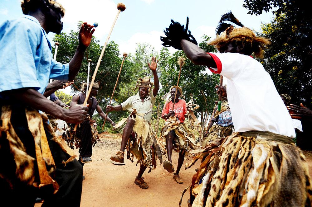 malawi  :: may 2015