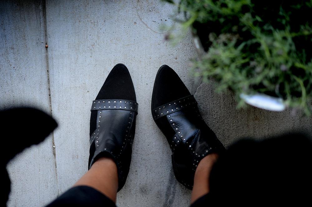 180416funkyshoes.jpg