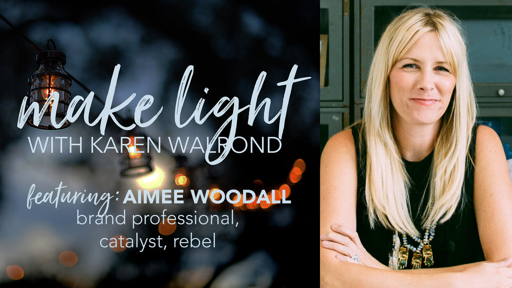 karen walrond leadership coach houston aimeewoodallmakelight.jpg