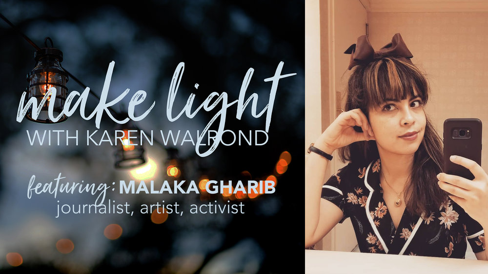 karen walrond leadership coach houston malakagharibmakelight.jpg