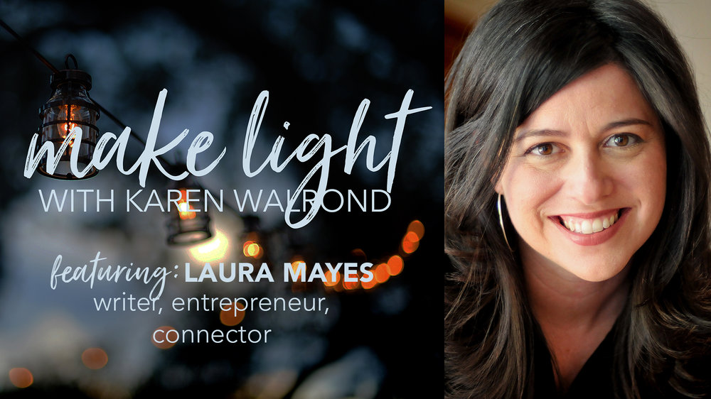 karen walrond leadership coach houston lauramayesmakelight.jpg